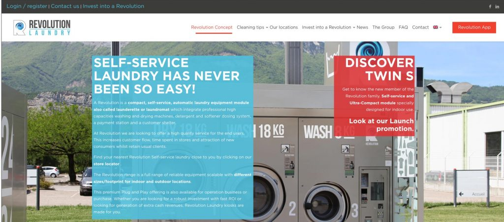revolution-laundry-self-service-laundry